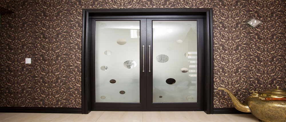 Pivot doors custom door front doors glass doors jad doors home planetlyrics Gallery