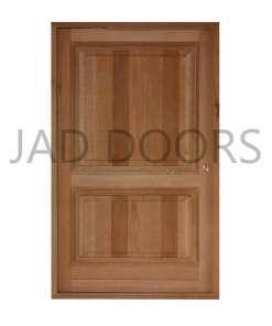 Altair 2 Pivot Door