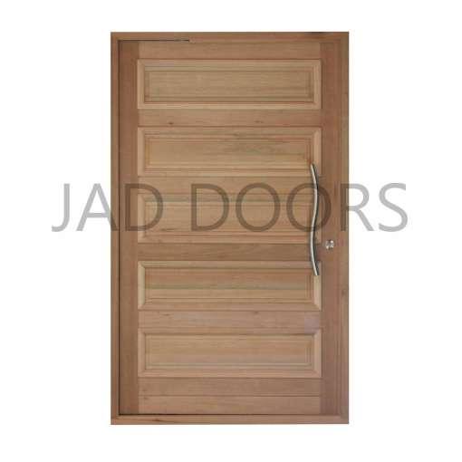 Altair 5 Pivot Door