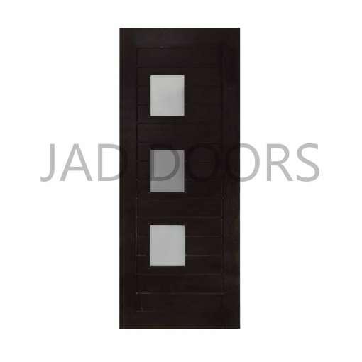 Aries Single Exterior Door