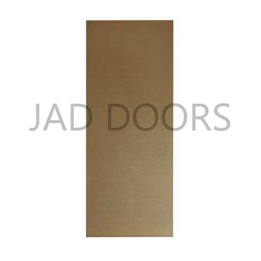Auriga16 Slat Single Interior Door