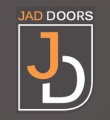 JAD DOORS